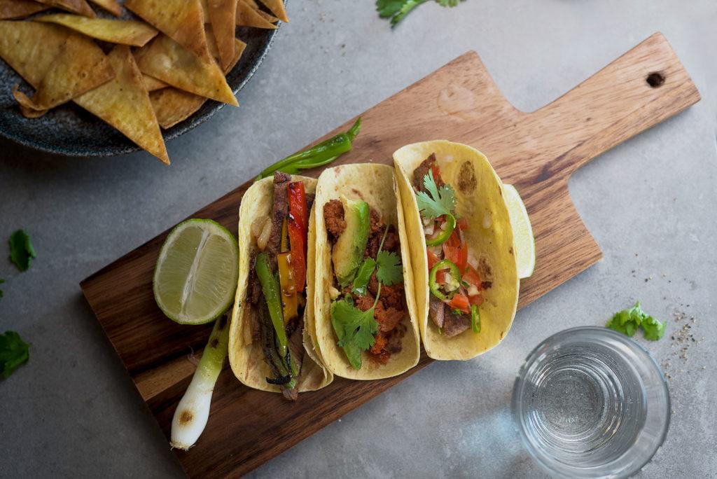 tacos coyo